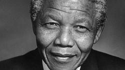 Alger célèbre la Journée internationale Nelson