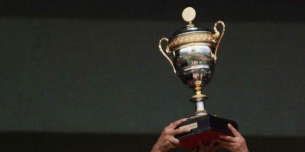 Finale coupe d'Algérie: Sétif veut son troisième doublé pour égaler le record du