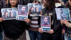 Sofiene Chourabi et Nadhir Gtari vivants selon une chaine libyenne? Des doutes planent sur cette