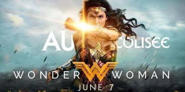 Après une vive polémique, la justice tunisienne confirme l'interdiction de diffuser le film Wonder Woman...