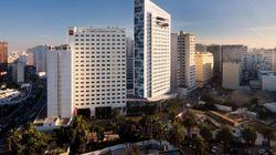 Maroc: EOH décroche le statut CFC pour sa filiale Conso'System