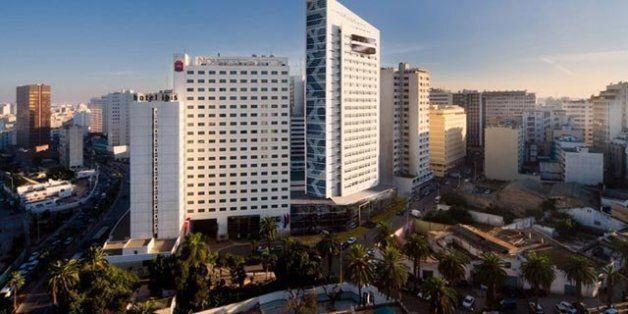 Le groupe sud-africain EOH décroche le statut Casablanca Finance City pour sa filiale Conso'System