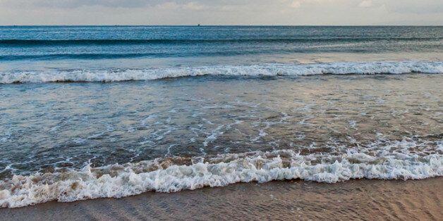 Les trois plages à éviter cet été au