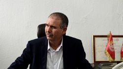 Le Secrétaire Général de l'UGTT appelle à un remaniement ministériel partiel