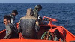 La crise dans le Rif pousserait-elle les jeunes Marocains à fuir vers