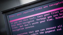 Une nouvelle cyberattaque mondiale touche des milliers