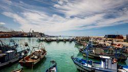 L'Algérie s'engage dans la préservation des mers et des ressources