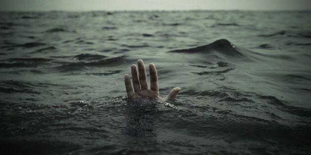 Maroc: Un jeune meurt noyé à