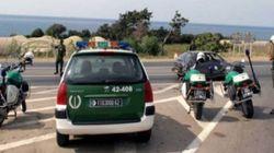 Recul du nombre d'accidents de la route durant le