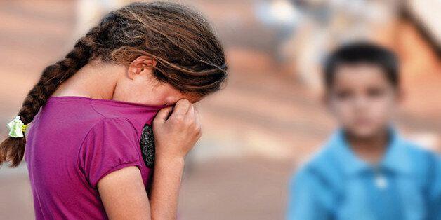Réseau NADA: réalisation prochaine d'un foyer pouvant accueillir 200 enfants en situation