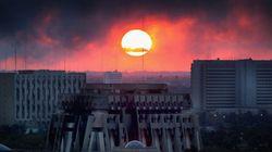 Pleine Lune sur Bagdad d'Akram Belkaïd : De l'Atlantique au Golfe, des femmes et des hommes dans la nuit de
