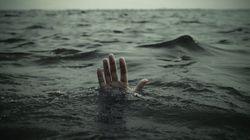 Les corps de trois personnes mortes noyées repêchés à Salé et