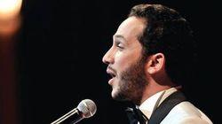 Interview du ténor tunisien Hassen