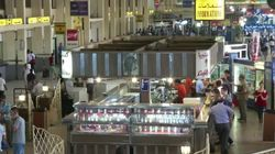 Gare routière du Caroubier: plus de 1100 départs par jour en prévision de Aïd El