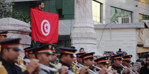 Tunisie: De quelle démocratie nous