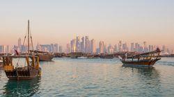 Le Qatar se tourne vers Oman pour contourner le blocus naval des