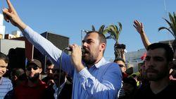 Al Hoceima: Amnesty International et HRW demandent une enquête sur les cas de violences