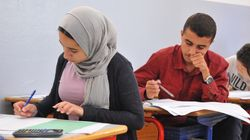 Baccalauréat: La date de l'annonce des résultats