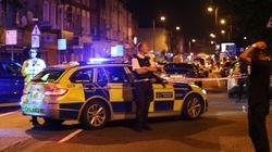 Attaque de Londres: l'Algérie condamne un