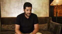 Nabil Ayouch rejoint l'académie des