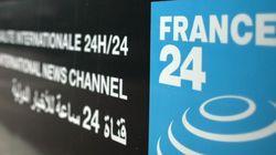 Interdiction de tournage au Maroc: France 24 donne sa version des