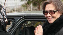 S'opposant à la réalisation d'un film qui lui est consacré, Djamila Bouhired dit non à la falsification de