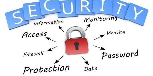 La croissance des cyberattaques, préoccupation majeure pour les