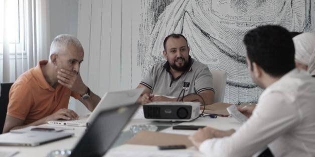 Une startup tunisienne de gaming lève 1,5 Millions de dinars,