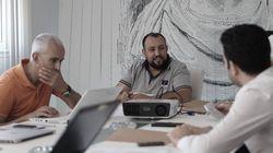 Une startup tunisienne de gaming lève 1,5 MDT,