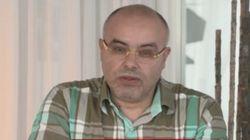 Arrestation de Said Chaou aux Pays-Bas: La diplomatie marocaine annonce qu'il sera jugé au