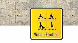Winou Etrottoir: 13 partis signent la charte, Ennahdha et Nidaa Tounes manquent à