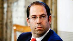 Youssef Chahed: Bientôt les Tunisiens pourront détenir des devises dans leurs comptes