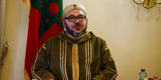 Le Maroc va envoyer des aides alimentaires au