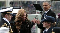 Naissance des jumeaux de Beyoncé: Barack Obama a-t-il dévoilé un