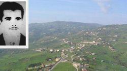 Tizi-Ouzou: un musée et un mémorial pour le chahid Arezki Louni prochainement à