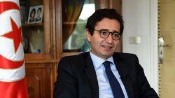 Fadhel Abdelkefi annonce un prêt de 500 millions de dollars de la Banque Mondiale comme appui au budget de