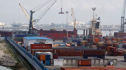 Le déficit commercial s'aggrave et s'établit à 6475,1 MD à fin mai
