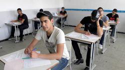 Les Tunisiennes, meilleures au bac que les