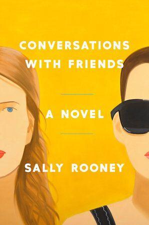 Conversations entre amis : nos choix et