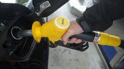 Bechar: mise en service d'un centre de conversion de véhicules au carburant