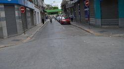 Reconnaissez-vous ces rues de Tunis sans les étals anarchiques?