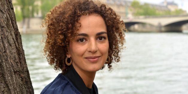 Tournée littéraire: Leïla Slimani à la rencontre de son public à Rabat, Casablanca et