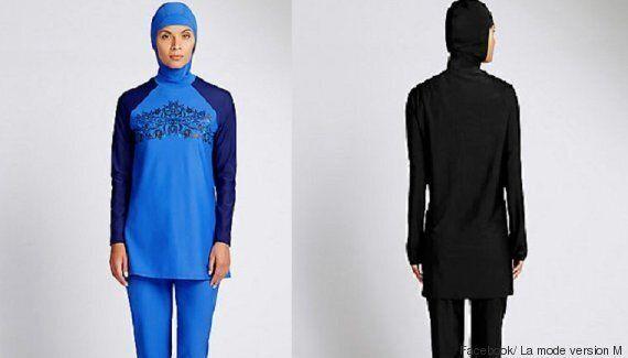 Quand les grands noms de la mode se mettent à la mode traditionaliste des pays du