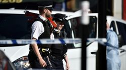 Un mort et huit blessés dans l'attaque ayant visé des fidèles musulmans à