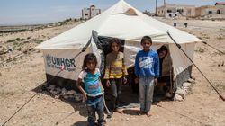 L'Algérie disposée à poursuivre son action humanitaire envers les réfugiés