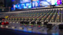 Après le Mali, Medi1 Radio peut émettre du Burkina