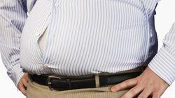 Le nombre de personnes obèses a plus que doublé dans 73 pays depuis