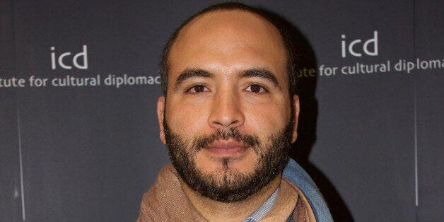 Abdelsam Badre fait un point sur la situation des sciences au