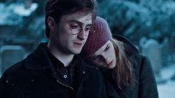 Harry Potter a 20 ans: Si vous avez grandi avec lui, gardez au moins ces 4 leçons de vie en
