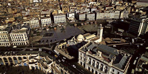 Amnesty International appelle les autorités algériennes au respect du culte des
